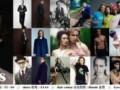 明星,主持人,模特礼仪,各种演出节目,外籍模特演员