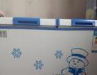 海雪冰柜,小鸭牌
