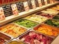 牛太郎烧烤加盟官网】牛排海鲜烧烤自助主题餐厅加盟