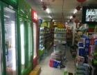 长城部件园附近 超市转让