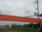 兴合线新陂路口红绿灯侧 厂房 3000平米