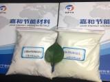 饲料粘结剂用木薯预糊化淀粉2018较新报价淀粉厂家