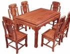 红河花梨木家具-非洲花梨家具价格-花梨木家具图片