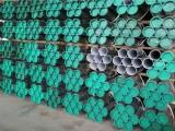 貴陽鋼材批發市場-鍍鋅襯塑鋼管