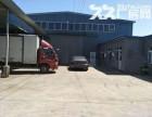順義 有證 建設用地 獨門獨院2000平 進出車方便