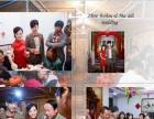 江夏郑店金口纸坊 婚礼摄影摄像 婚礼跟拍