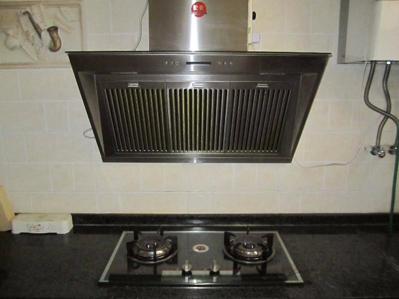 整套两居室新房 高档厨卫 品质一流