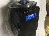 潍坊液压泵定制