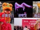 绍兴舞狮子视频秀节目专业舞狮子开场舞演出