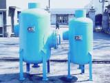 沈陽過濾器廠家