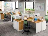琼海现代钢架办公桌厂家