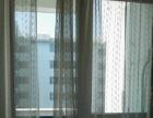 温泉池畔的度假行宫