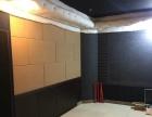 地下室音乐工作室出租,面积40平米