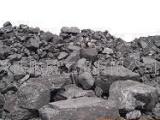 供应高热量低灰分低硫神木大块 原煤炭 煤