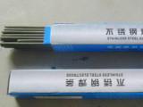 WEL 316CuL不锈钢焊条3.2焊条2.5焊条