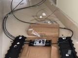 泉州惠安光纤熔接惠安光纤熔接惠安光纤对接