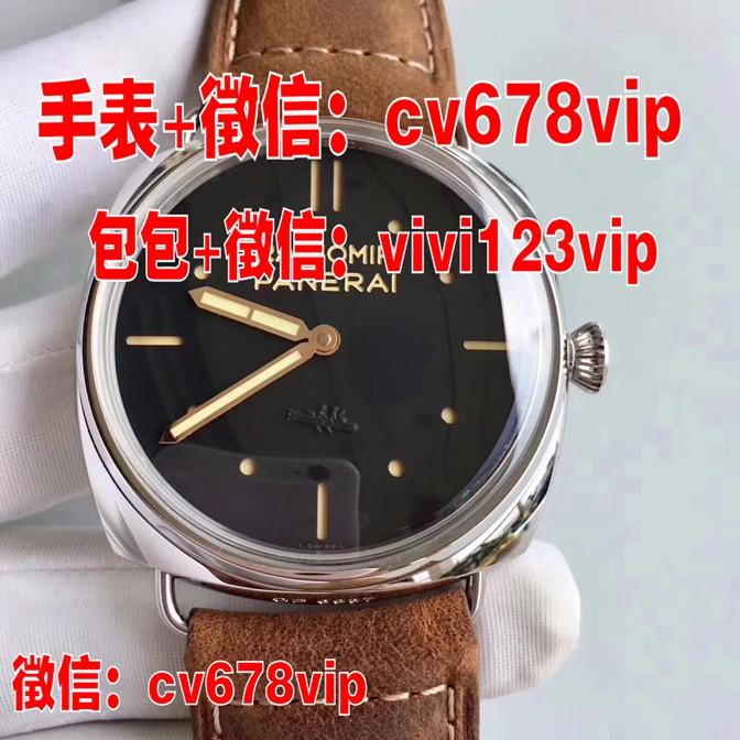8baef999497b0ee6274edf5d61ecb49c.jpg