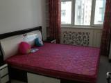 友谊家园 3室 2厅 主卧室,合租友谊家园