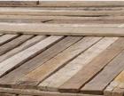 双利 阜新回收木料-哈尔滨回收木料大庆回收木料