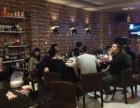 南京西路地铁站百米,沿街一楼带外摆,餐饮执照齐全!
