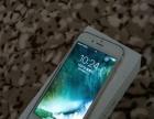 iPhone6 64g 加拿大版 移动2g