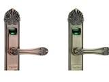 大连智能锁 TaoTao 室内门用指纹子锁
