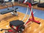 山东奥信德健身器材有限公司 健身房健腹器 健腹机 腹肌训练器