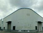 南头镇 南头站附近 10亩商住地 靠近市场和小区