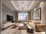 宝亿居全屋整装 让家居装饰更高效快捷