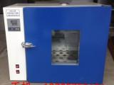 汽车大灯烤箱 汽车大灯改装烘箱 冷胶大灯烘干箱