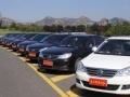 广州租车,商务租车,会议租车,旅游包车,企业长租