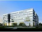 (出租) 全新优质厂房出租 适合各行业选址 面积可分割