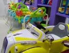 玩具租赁店转让 草桥 超市二楼