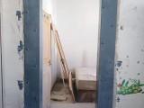 专业承接浇筑混凝土阁楼 浇筑混凝土楼板 制作楼梯