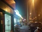 一层临街60平小吃店转让可做麻辣烫米线等k