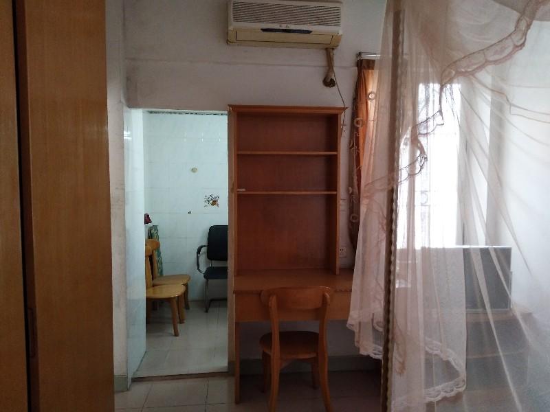 蓬江区育德聚德街建馨阁小区 2室 1厅 月租1500元
