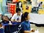 专业日语高考、考研、日语等级考试辅导,口语兴趣班