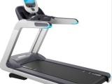 Precor必確跑步機原裝進口TRM885商用跑步機