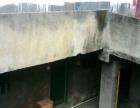 黄颇路鼓楼国光70元每月地下室多间房供放杂物