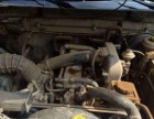 中兴威虎2013款 2.5T 手动 柴油两驱豪华型-车况板扎 喜