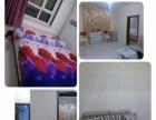 鼎润新城高档小区有多个房屋对外出租短租日租小时房