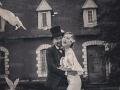 一生就那么一次,婚纱照这么重要的事情决不将就的选择