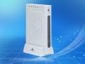 网络电话,三网全通,可做网络包月电话,信号稳定
