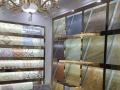 各类瓷砖批发,做工精美、价格优惠。