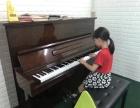 惠东概念音乐俱乐部钢琴 架子鼓 吉他 声乐等艺术培训