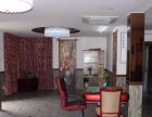 海师大和动车站附近,别墅床位1520单间4050