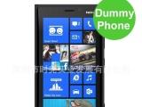 诺基亚Lumia 920原装手机模型机模展示模具 NOKIA模型
