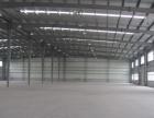 新建标准厂房 水电齐全 7米层高