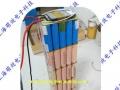 专业锂电池厂家承接电动滑板车锂电池维修服务