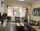 广州老房改造越秀区装修 小户型如何装修设计可以提高空间利用率